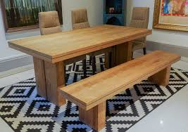 Teak Furniture Singapore Where To Buy Furniture In Singapore Best Furniture Shops