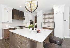 solid wood kitchen base cabinets quartz vs granite kitchen countertops designing idea