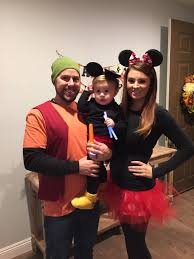 mickey mouse toddler costume best 25 baby mickey mouse costume ideas on mickey
