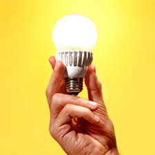 everything you need to know about led light bulbs