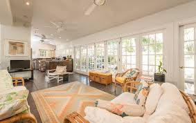 Old Key West Floor Plan 1315 Eliza Street Key West Florida U2014sold 1 070 000 Our Key West