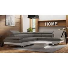 Sofa Coma Corner Sofas Sleeping Mode Sofas Furniture Pieces Online Shop Uk