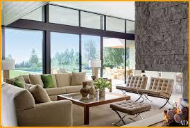 home interior design catalog best stylish with modern interior design photos architectural for