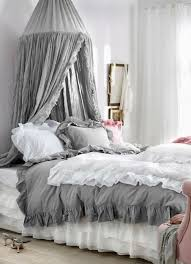 chic bedroom ideas 33 sweet shabby chic bedroom d礬cor ideas digsdigs shabby chic