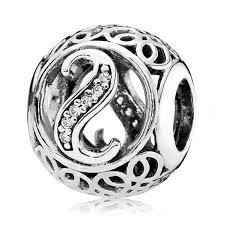 jared jewelers locations jared pandora bracelets and charms caymancode