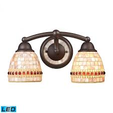 Elk Bathroom Lighting 49 Best Bathroom Lighting Images On Pinterest Bathroom Lighting