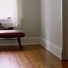 bfd rona products diy install baseboards