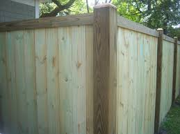 design charleston sc fence companies