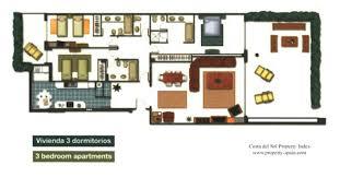 bedroom duplex penthouse apartment floor plans recently cpi51