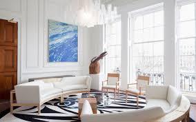 Edmonton Interior Designers Small Home Decoration Ideas