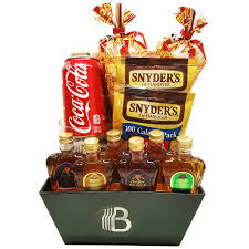 Birthday Gift Baskets For Men Alcohol Gift Baskets For Men Liquor U0026 Spirit Sets Thebrobasket Com