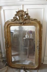 2017 Inessa Stewart S Antiques S Interiors The 17 Best Images About Through The Looking Glass On Pinterest