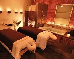 Bed And Bath Near Me Dtox Day Spa Massage U0026 Los Feliz Blvd Los Angeles