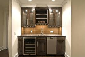 small basement kitchen ideas basement kitchenette ideas south traditional basement by designs