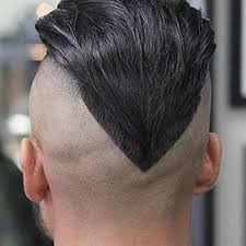 mens haircut san diego with drop fade haircut u2013 all in men haicuts