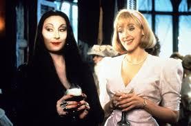 Halloween Entertainment - halloween movies that aren u0027t scary checklist popsugar entertainment