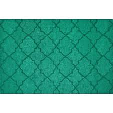Mint Green Area Rug Seafoam Green Rug Green Area Rug Mint Selecting A Design
