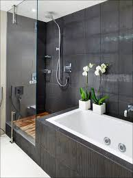 kitchen cool bathroom paint grey bathroom paint ideas houzz most
