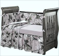 baby camo crib bedding looms realtree crib bedding sets u2013 mlrc