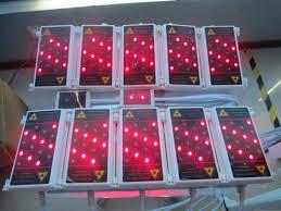 lipo light machine for sale fantastic lipo light machine for sale f44 on fabulous selection with