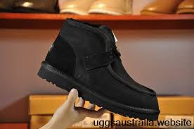 ugg boots australia discount ugg boots outlet ugg boots australia sydney ugg discount boots