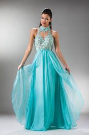 prom dress designers list margusriga baby party prom dress