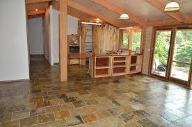 grey slate tile slate tile slate floor tiles sale price 38 m2