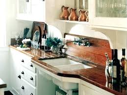 wall mount kitchen sink faucet wall mounted kitchen sink mixer tap sinks the home depot kitchen
