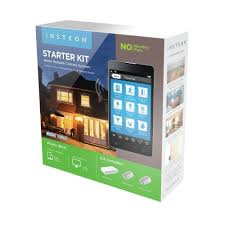 insteon 2244 224 starter kit discontinued home