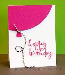 cards for card invitation design ideas handmade birthday cards for