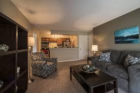 Home Design Center Lincoln Ne Thomasbrook Apartments In Lincoln Nebraska 68506 Iret Apartments