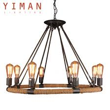 Hampton Bay 9 Light Chandelier Chandelier For Restaurants Chandelier For Restaurants Suppliers
