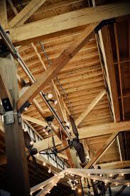 Industrial String Lights by 93 Best Cash U0026 Carry Building Images On Pinterest Globe String