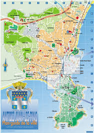 map of antibes antibes maplets