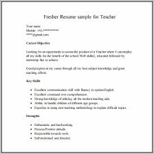 job resume format pdf download new resume format for hoteliers resume resume exles d8k0pggk4p