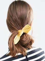 blax hair elastics asos hair accessories byrdie