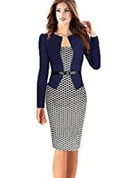 amazon clothes black friday wear to work dresses amazon com