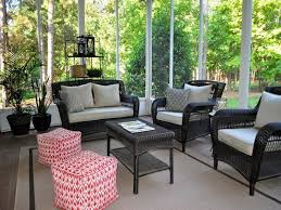 Design For Screened Porch Furniture Ideas 32 Best Screen Porch Ideas Images On Pinterest Porch Ideas Back