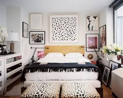 Fashion Designer Bedroom Black And White Designer Bedroom Simplified Bee