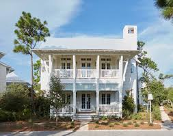 Beach House Pictures 419 Best Curb Appeal Images On Pinterest Beach Houses Coastal