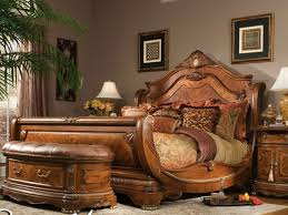 sleigh bed amazing king size sleigh bed bordeaux french style