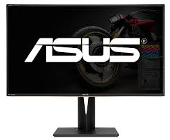 best black friday deals computer parts monitors computer monitors newegg com