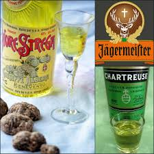 nature spirits how to wildcraft vermouth in three easy steps u2013 gather