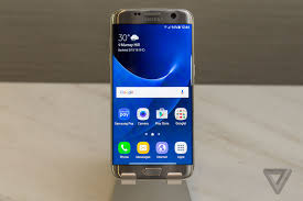 samsung s galaxy s7 and s7 edge bring refinement to a proven samsung galaxy s7 and s7 edge pictures