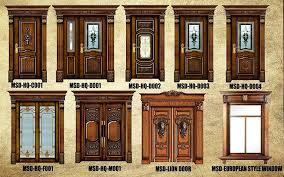main door designs for indian homes main door design india wood main door design n photos simple teak