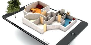 best home design app for ipad 2 design your home ipad app top best interior design apps for your