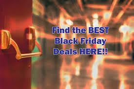 the best deals for black friday roseanslifelarder com page 2 of 3 gateway to lifes little riches