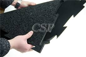 Recycled Rubber Patio Tiles by Made In China Crossfit Rubber Floor Mat Epdm Recycled Rubber Patio