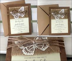 butterfly wedding invitations 10 butterfly wedding invitations what s your favourite