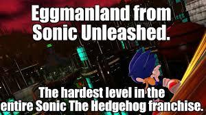 Eggman Meme - eggmanland meme 1 by jaydentivon on deviantart
